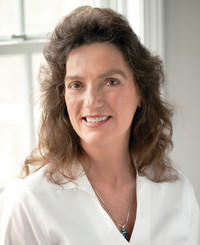 Insurance Agent Phyllis Nichols