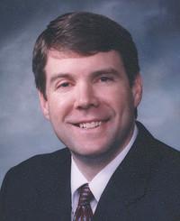 Insurance Agent Jeff Draper