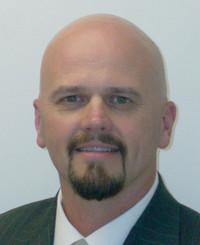 Insurance Agent Jonathan McDaniel