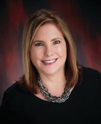 Agente de seguros Jenny Langevin