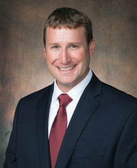 Insurance Agent Jason Krohn