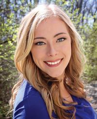Insurance Agent Lauren Bright
