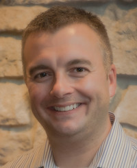 Insurance Agent Brian Brecklin
