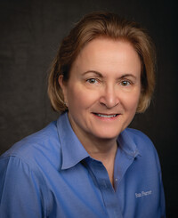 Insurance Agent Patty Saam