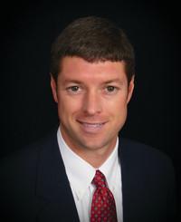 Agente de seguros David Dorman