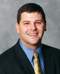 Insurance Agent Kevin Little