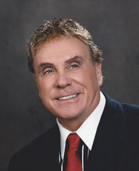 Insurance Agent Bob Bentley