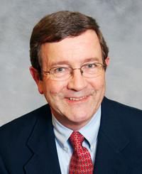 Insurance Agent Dave Lanier