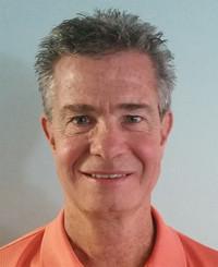 Insurance Agent Greg Truesdell