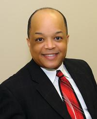 Insurance Agent Nurney Mason