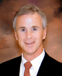 Insurance Agent Steve Haas