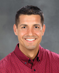 Insurance Agent David Kwiat