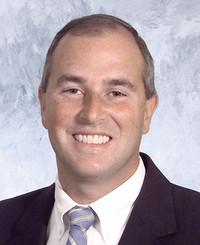 Insurance Agent Gary Root