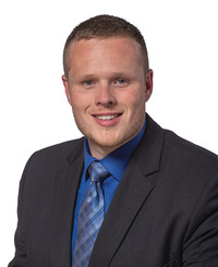Agente de seguros Thomas X. Loughlin
