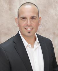 Agente de seguros Jason Reyes