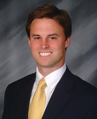 Insurance Agent Daniel Byrd