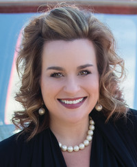 Insurance Agent Holly Williams