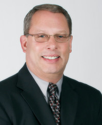 Insurance Agent Brian Yontz
