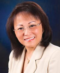 Insurance Agent Kim Le