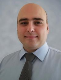 Insurance Agent Ken Lalayev