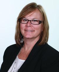 Insurance Agent Tammy Segriff