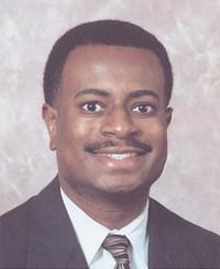 Insurance Agent Alton Williams