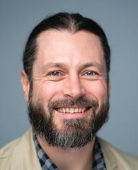 Tim Reges Jr