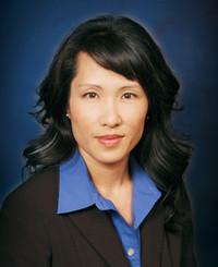Insurance Agent Mai McCoy