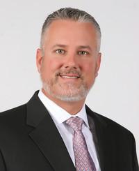 Agente de seguros Stuart Smith