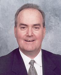 Insurance Agent Bob Williams