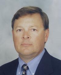 Insurance Agent Tim Stech