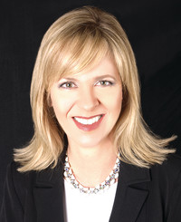 Insurance Agent Julie DeCarlo
