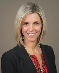 Insurance Agent Kandy Paulson