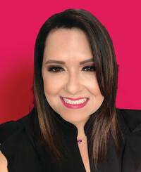 Agente de seguros Norma Lopez Petre