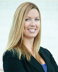 Insurance Agent Heather Eberlin