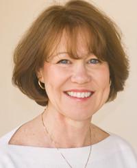 Insurance Agent Linda Goss