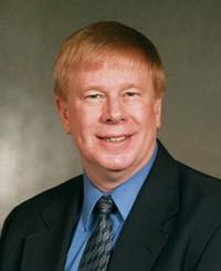 Insurance Agent Steve Howard