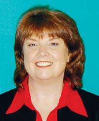 Insurance Agent Dawn McIntosh