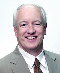 Agente de seguros Bill White
