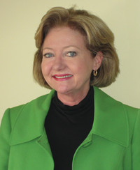 Insurance Agent Robin Simmons
