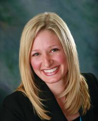 Insurance Agent Jessica Forman