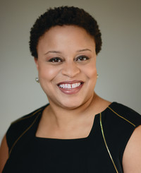 Insurance Agent Sonia Ntuk