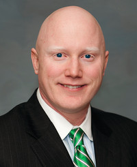 Insurance Agent James Parker