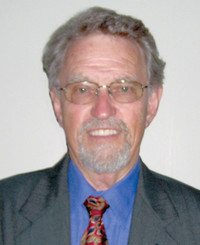 Insurance Agent Dan Bell