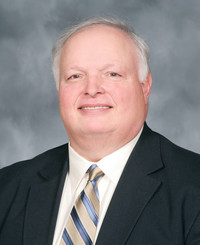 Insurance Agent Tom DeMartini