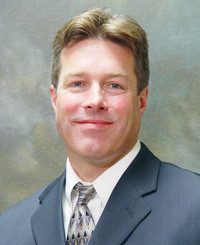 Insurance Agent Craig Roberson