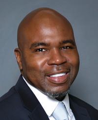 Agente de seguros Freddie L Noble