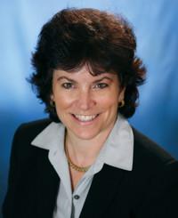 Insurance Agent Cindy Bergen