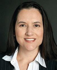 Insurance Agent Sandra Garcia