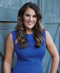 Insurance Agent Kristen Kruger
